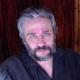 CaerMaster's avatar