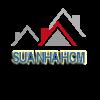 suanhahcm's picture