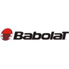 Photo of Bab0LaT