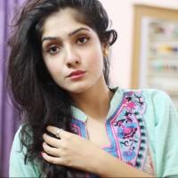 Saharshafiq