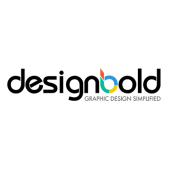 DesignBold Team