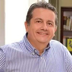 Juan Carlos Garcia Melian