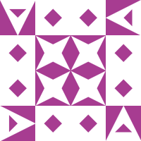 gravatar for monuu161996