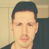 Avandor's avatar