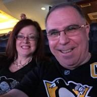 Pittsburgh Bill