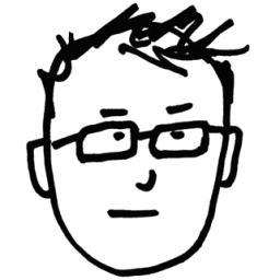 Jquery Full Calendar with Ruby on Rails