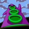 nicktheone avatar