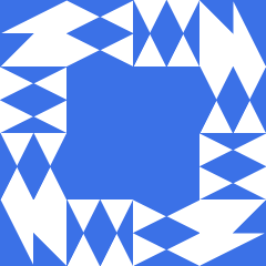 ddufresne24 avatar image