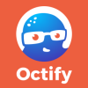 octify