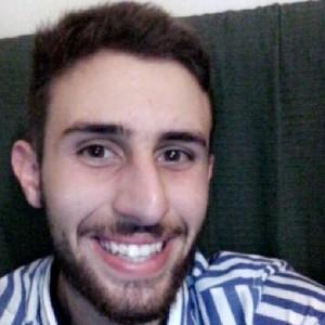 Axel Adrián Bellingeri