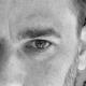 Michael Jörg's avatar