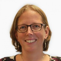 Avatar of Lineke Kerckhoffs-Willems