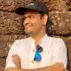 Akshat Kothari