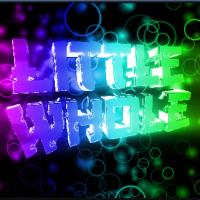 LittleWhole
