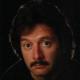 Steve Richie