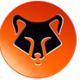 Foxagile