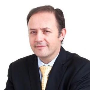 Raul Oliva