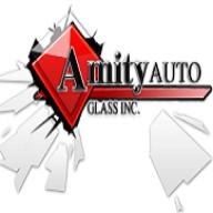 Amity Autoglass