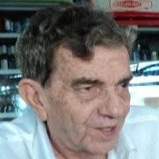 Talis Andrade