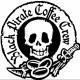 Kaffeepiraten