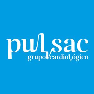 Pulsac