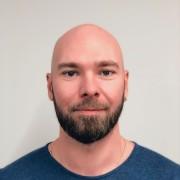 Sergey Ivashev