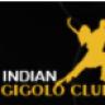 indiangigoloclub12