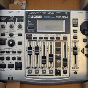 kwarkie69 at Discogs
