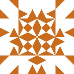 ed-smith avatar image