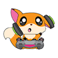 Foxbutt