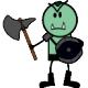 Dirk Goetz's avatar
