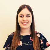 avatar of author: Hannah Twiggs