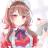 nzws's avatar