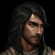 dwarfsoft