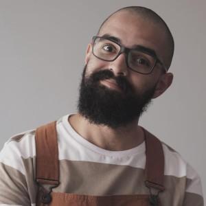 Profile picture for Gabriel Maçã