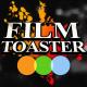 FilmToaster