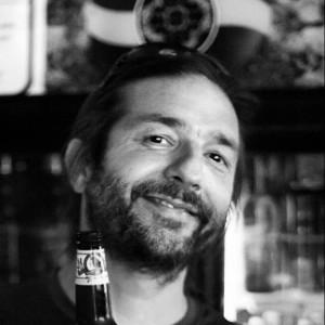 John Zunski's picture