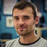 Vasyl Martyniuk