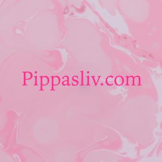 Pia H