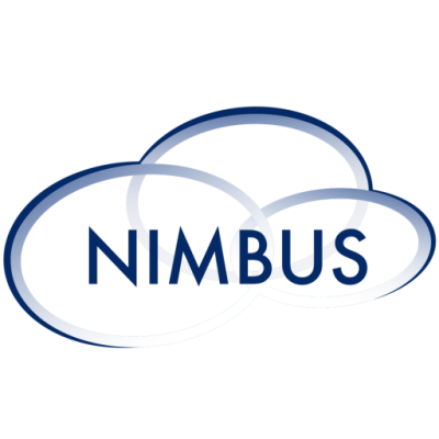 nimbusproject