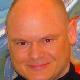 Markus Kutzora