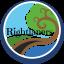 rightlaners