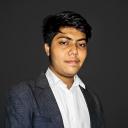 rifat_newaz