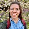 avatar for Jessica Bauman
