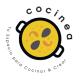 Escuela Cocinea