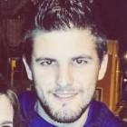 Photo of Alejandro Corredor