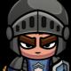 smilne74's avatar