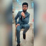 Photo of Usama