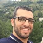 Photo of بلال الدويك