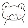 けぷのアバター